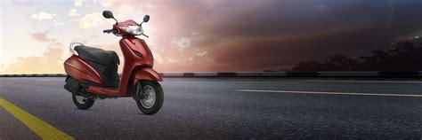 Two Wheeler Insurance Online: Long Term Bike Insurance