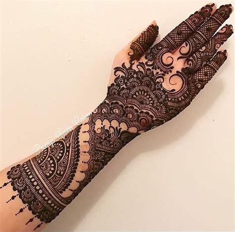 henna tattoo designs pakistani 17 best ideas about bridal henna on bridal
