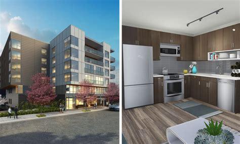 2 bedroom apartments in bellevue wa apartments in bellevue wa metro 112 apartments home
