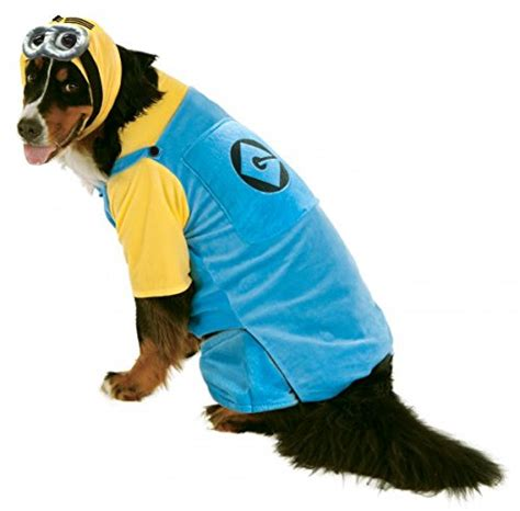 puppy pals costume dress up your pet day january 14 webnuggetz