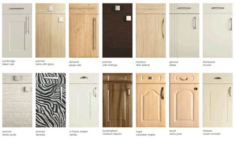 replacement kitchen cabinet doors uk replacement kitchen cabinet doors swansea home improvements