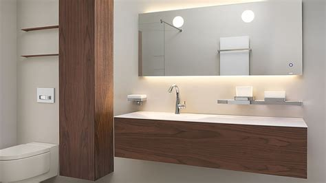 badezimmermöbel badezimmerm 246 bel schweiz rheumri