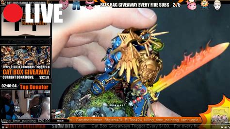 Twitch Giveaway Addon - want plastic sisters now the hot conversions spikey bits