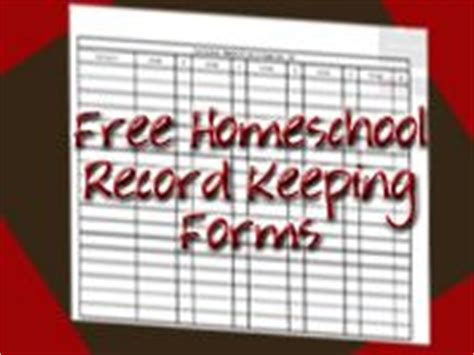 1000 Images About Lesson Plan Record Keeping Templates On Pinterest Lesson Plan Templates Free Record Keeping Templates