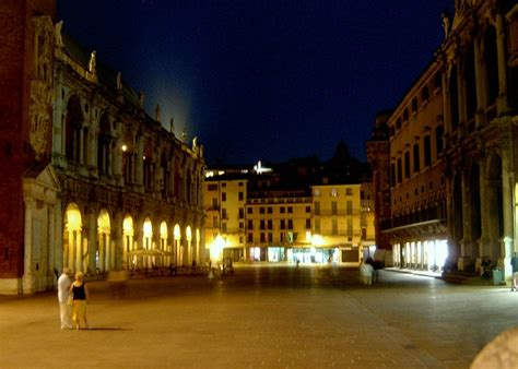 a vicenza visitsitaly veneto region pictures of vicenza
