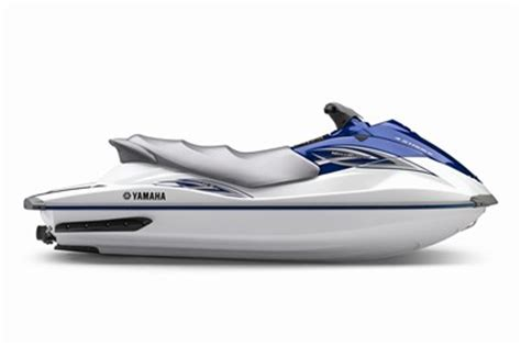 jet ski and boat rentals holland holland water sports boat and jet ski rental prices michigan