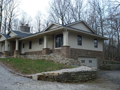 best 20 ranch house remodel ideas on pinterest ranch 15 best ranch home exterior makeover before after 20
