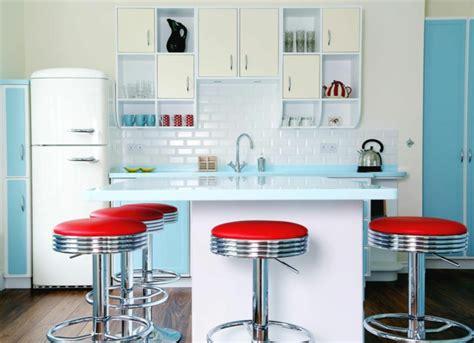 50 er möbel 50er jahre m 246 bel f 252 r ein reizendes retro ambiente mit stil