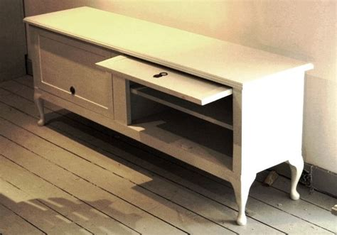 Tv Cabinet With Sliding Doors 17 Best Images About Doors On Runners Laundry Room Doors And Tv Units