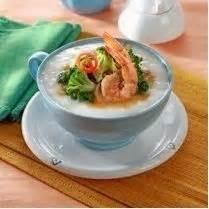 cara membuat cireng enak dan sehat cara membuat bubur udang sayuran enak dan sehat