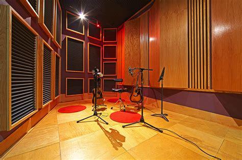 home recording studio lighting studio equipment empire sound studio