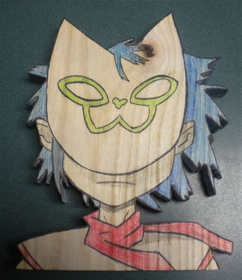 noodle phase 3 wood by 23 hour party people on deviantart