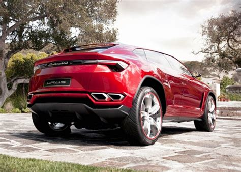 Lamborghini Aventador Release Date 2017 Lamborghini Aventador Release Date News Auto Suv