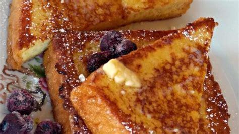 chef john french toast french toast sticks allrecipes