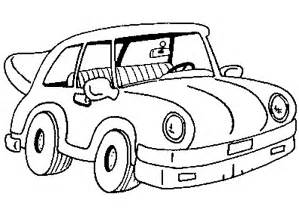 cars coloring pages learn coloring