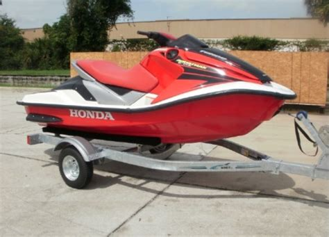 jet skis waverunners all american imports