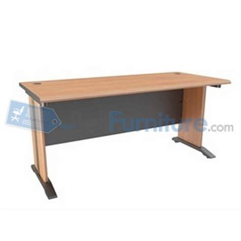 Meja Kantor Uno uno gold meja kantor 140 cm murah bergaransi dan lengkap