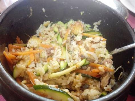 imagenes comida coreana exquisita comida coreana picture of coreano moon