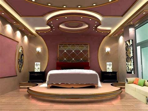 gypsum board for bedroom 142 best images about gypsum board on pinterest modern