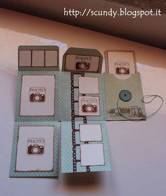 buku tutorial scrapbook 17 best images about mini albums on pinterest mini books