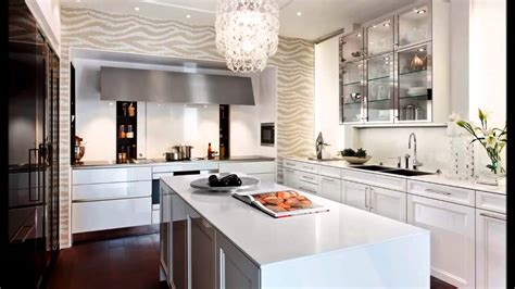 you cucina cucine bianche moderne