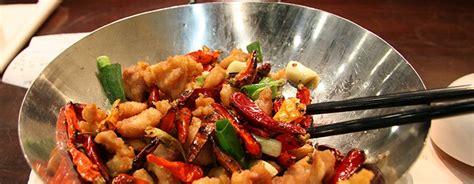 cuisine au wok lyon wok lyon classement lyonresto