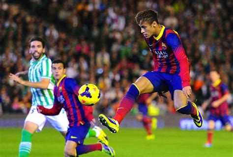 barcelona result barcelona score zannas cole