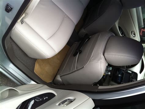 Katzkins Leather Upholstery by File Katzkin Leather Seats Leather2f Jpg Electric