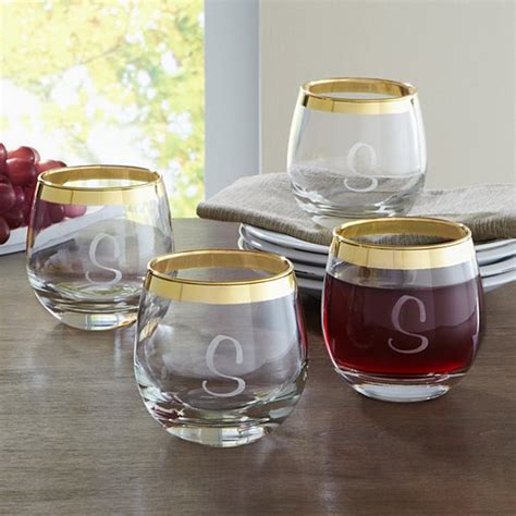 Personalized Barware Gifts by Bar Gifts Personalized Barware Gifts Gifts