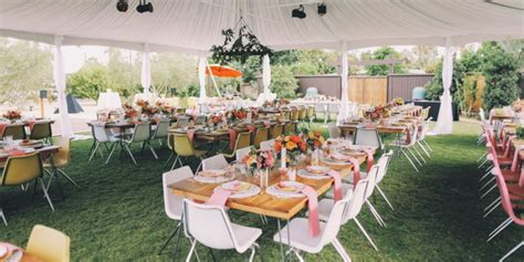 wedding venue prices southern california colony 29 weddings get prices for wedding venues in palm springs ca