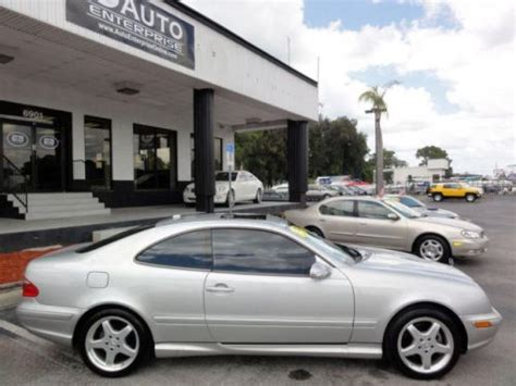 automobile air conditioning repair 2002 mercedes benz clk class regenerative braking purchase used 2002 mercedes benz clk430 in 6901 us 19 new port richey florida united states