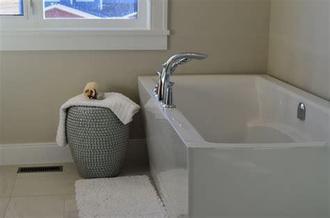 badewanne montage ii ii montage einer badewanne installation tipps