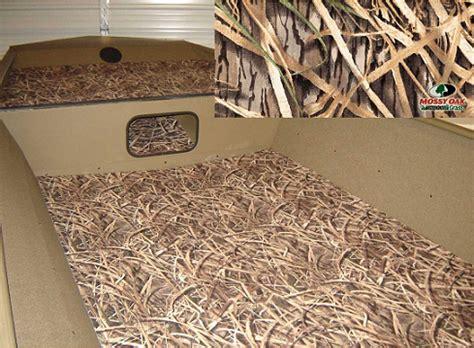 boat carpet camo camo b boat carpet carpet vidalondon