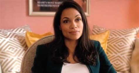 Gaunt Isnt Beautiful Says Rosario by The Season 4 Episode 8 Review Chapter Seventy