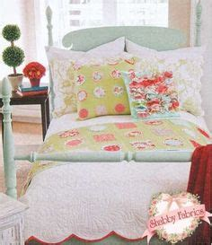 bed scarf runner two pillow covers set cape cod cottage image detail for 5pc super king duvet cover set cushion