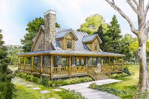 cabin style house plans cabin style house plan 3 beds 2 baths 1479 sq ft plan