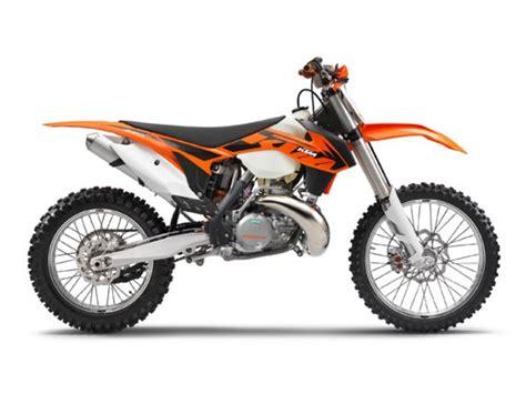 2013 Ktm 150 Sx For Sale 2013 Ktm 150 Sx Motorcycles For Sale