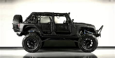 Cool Jeep Jk Metal Jacket Edition 2013 Jeep Wrangler Cool Material