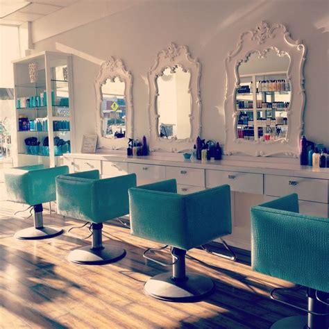 imagenes vintage belleza decorar un salon de belleza miprimeravesbycyzone