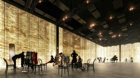 design center in nyc renderings unveiled for glowing world trade center