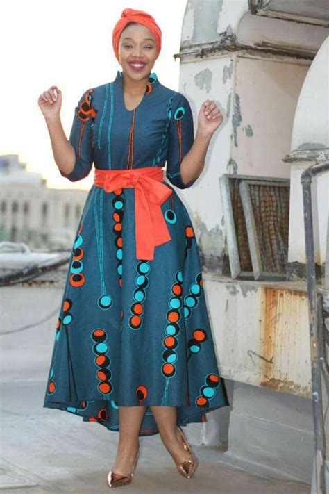 african dresses designs fat ladies african dresses lovely ntuma maxi dress for the big and beautiful long