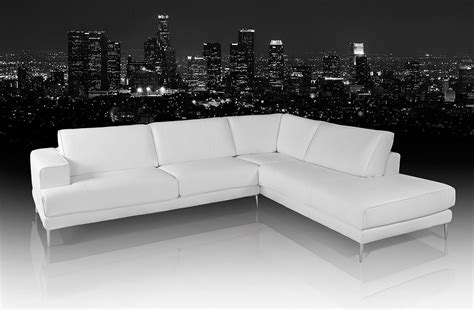 modern white sectional 404 not found 1