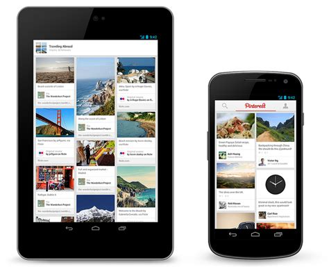 iphone apps for android introducing for android and iphone