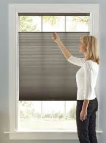 blinds that go up cordless top bottom up day accordia cellular