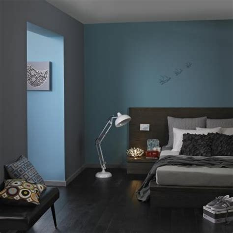 teal and silver bedroom 17 best images about teal silver bedroom on pinterest