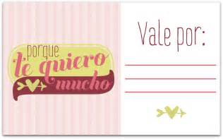 Home Decor Blogs Pinterest cupones para san valent 237 n proyecto blog perfecto