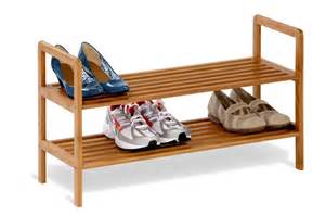 10 best shoe rack for home and office