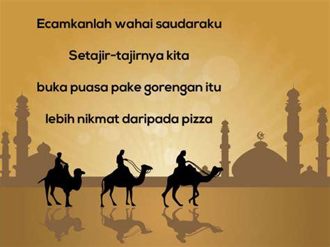gambar kata mutiara islami versi pepatah dan petuah lucu kumpulan kata bijak