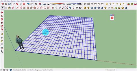 pattern generator sketchup sketchup tutorial sketchup video tutorials sketchup