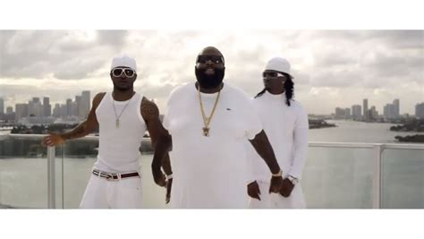 download mp3 beautiful and white download psquare ft rick ross beautiful onyinye video